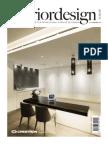 Interior design magazin