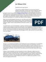 Article   Noleggio Auto Milano (155)