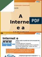 Internet 7ºA