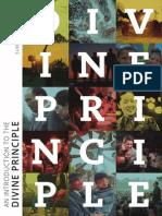 DP_intro.pdf