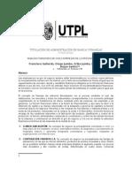 ANALISIS_ESTRUCTURA_FINACIERA