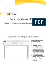 Crear Tu Primer Documento en Word_ok