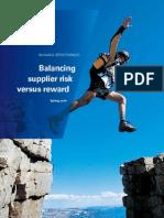 balancing-supplier-risk-versus-reward.pdf