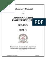 COM_I.E_Lab_Manual DEEPAK.pdf