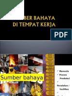 SUMBER_BAHAYA