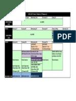 Term 2 Wk 1-3 Planner_v3