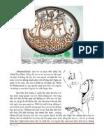 SU LICH THIEP VOI ALLAH.pdf