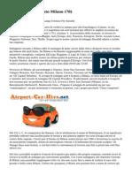 Article   Noleggio Auto Milano (78)