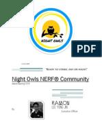 Night Owls Annual Report 2014.pdf