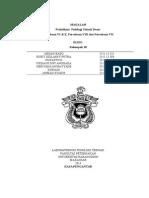MAKALAH_PERCOBAAN_6_10_8_7_FISTER.docx