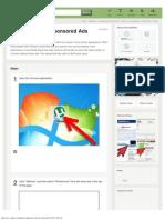 Internet Download Manager (IDM) v6.20 Incl Crack [TorDigger] utorrent