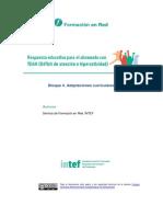 TDAH_adaptaciones_curriculares