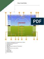 18September2014_-_Using_a_Ground_Station.pdf