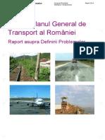 Raport privind definirea problemelor.pdf