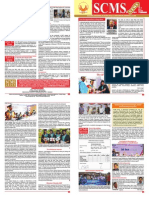 SCMS News May 2015 Final