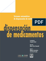 3814724 Dispensacion de Medicamentos