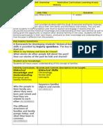 unit-planning-template (2)edss
