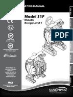 s1fmdl1sm.pdf
