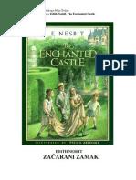Edit Nesbith - Zacarani Zamak 1