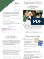 pyp network workshop - handout