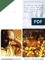 2009-52 Soldatenbriefe
