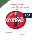 Marketing-Strategy-Adopt-by-Coca-Cola.docx