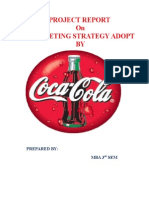 Marketing-Strategy-Adopt-by-Coca-Cola.docx