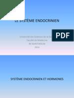 LE SYSTÈME ENDOCRINIEN.pdf