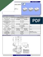 TCO-6600_E07X.pdf