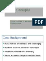 Section VI - Rural Marketing.ppt