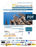 Nota ADSI Informativa 81