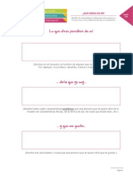Documentos-Socioafectivos-CE M1 Prim 6