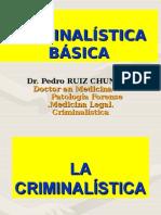 t3.Maestria Criminalistica 2009
