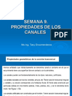 Semana 9_Propiedades de los canales.ppt