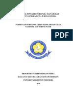 PROPOSAL PENGABDIAN KEPADA MASYARAKAT.pdf