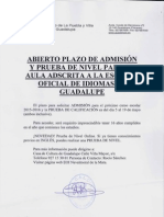 AVISO PLAZO ADMISION MAYO(1).pdf