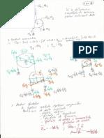 Principiul Lui D-Alembert 2