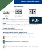 Photon20vision De