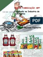 Introdução BPF (1)