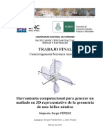 Trabajo Final FERENZ-doble Faz