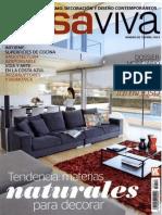 CASA VIVA (E) 010115~.pdf