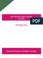 BTA Q1 Report 2015