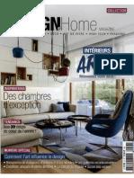 Design @ home magazine (f) 010115~.pdf