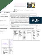 3° PLANIFICACIÓN MENSUAL 2015.docx
