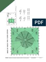 Abacos_FOC Para Pilares.pdf