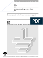 CEI IEC 60416 (1997) [CEI 3-28]