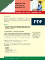 txtil.pdf