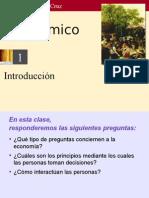 Analisis Micro - PAD - S01