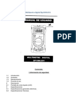 Manualdelusuariodemultimetrodigitaldp1000 031 Docx 130328052501 Phpapp02