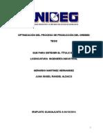 Tesis Juan Angel Rangel Aldaco